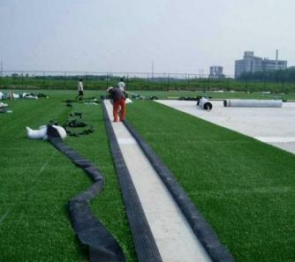 济南人造草坪